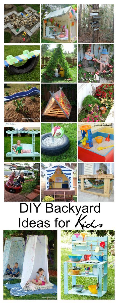 backyard rooms ideas diy backyard ideas for the idea room