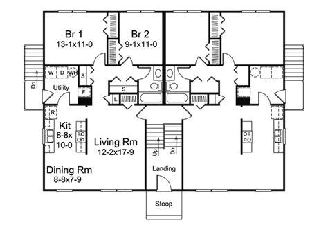 split floor plan split level house floor plans numberedtype