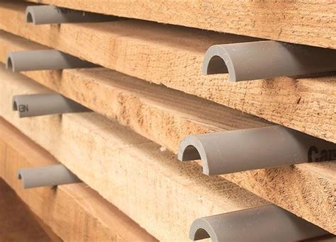 american woodworker 170 170 best images about timber frame tools on
