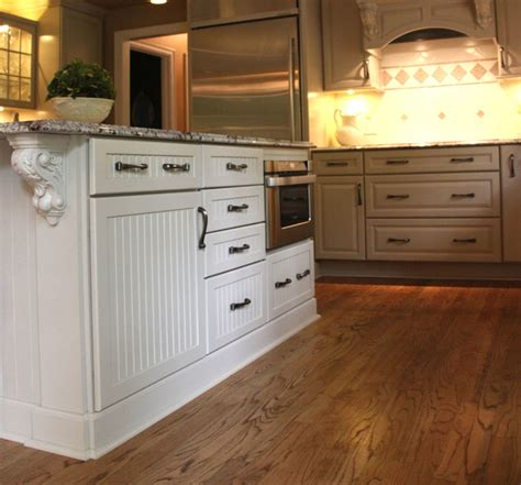 kitchen island with microwave kitchen island with built in microwave ideas traditional kitchen cleveland by jm design