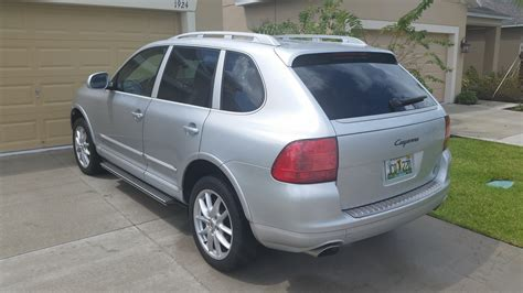 auto air conditioning service 2005 porsche cayenne auto manual service manual how to check freon 2005 porsche cayenne service manual auto air conditioning