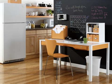 chalkboard paint kitchen how to paint a kitchen chalkboard wall how tos diy