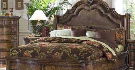 turkish bedroom furniture turkish bed designs for classic bedrooms furniture