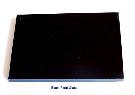 black glass sell black float glass float glass flat glass products