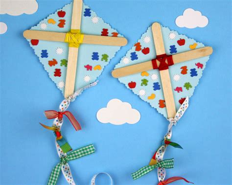 craft projects for kindergarten summer crafts nothing is more to my youngest