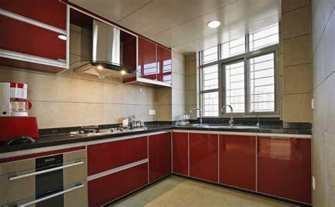 kitchen by design kitchens by design