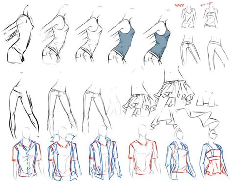 drawing tutorials the best drawing tutorials learn how to draw