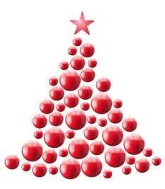 bolas arbol de navidad la mochililla tiempo de navidad y vacaciones