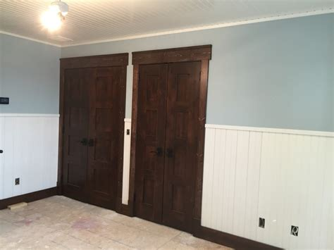 reclaimed wood interior doors entry units garage doors reclaimed wood doors