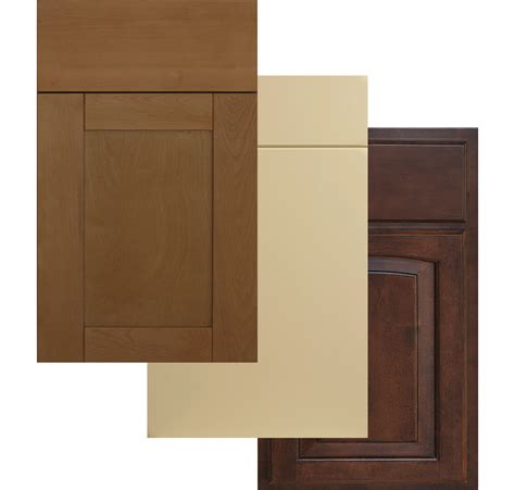where can you buy door can you buy kitchen cabinet doors only 28 images