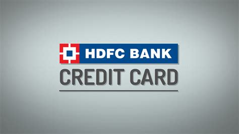 how to make hdfc credit card how to apply for a hdfc bank credit card on bankbazaar