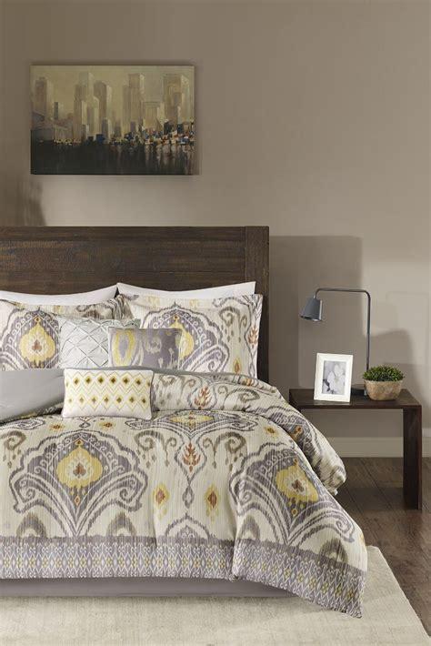 overstock comforter sets king overstock bedding difference between duvet vs comforter