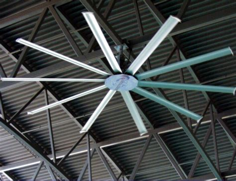 commercial outdoor ceiling fans axial fans industrial commercial belt driven propeller