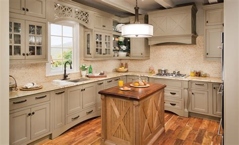 kitchen furniture images different tips for buying kitchen cabinets in melbourne home improvements au