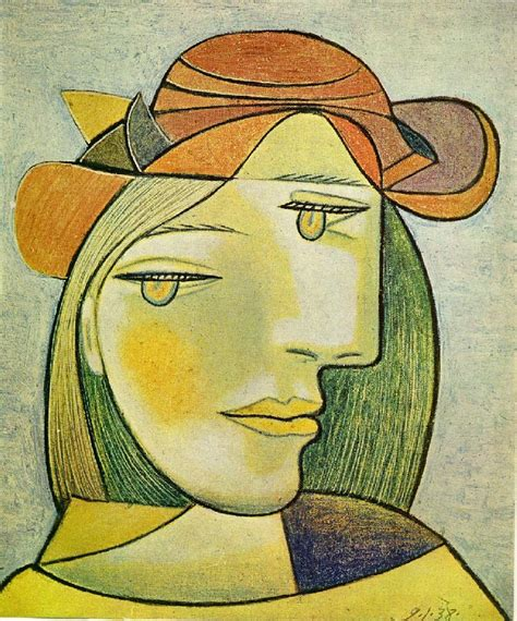 pablo picasso paintings untitled 1938 pablo picasso wikiart org