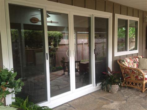 sliding vinyl patio doors sliding vinyl patio doors exles ideas pictures