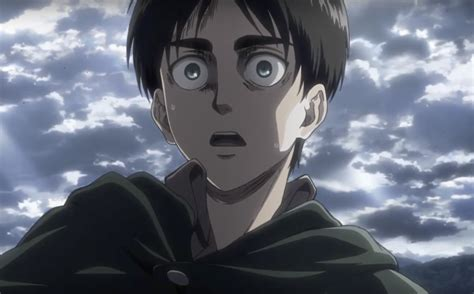 attack on titan 6 attack on titan season 2 episode 6 review warrior