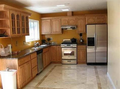 best tile kitchen best tile for kitchen floor with marble best