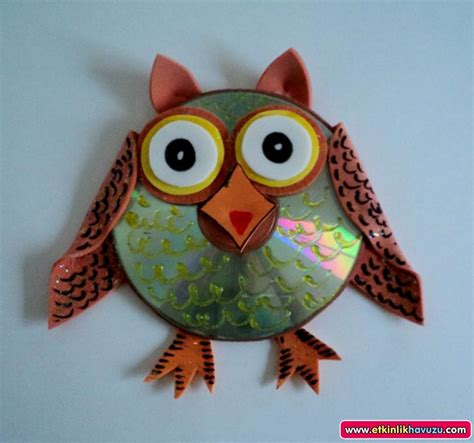 owl craft projects crafts actvities and worksheets for preschool toddler and