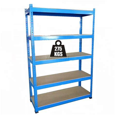 heavy duty storage shelves heavy duty storage shelves for garage decor ideasdecor ideas