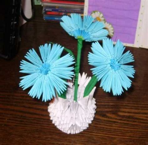 recycled craft ideas for 20 plastic recycling ideas and simple recycled crafts for