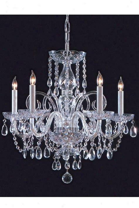 swarovski spectra chandelier quot swarovski spectra chandelier 20 quot quot hx22 quot quot w steel