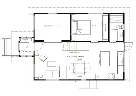 how to find house plans how to find my house plans house design ideas