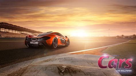 Car Wallpaper For Whatsapp by Cars Live Wallpaper Android Apps On Play