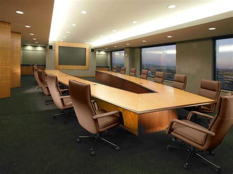 conference room design posts room design ideas
