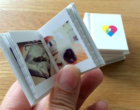 mini picture book mini magnetic photo books mini photo book