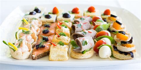 catering for elite catering catering for all occasions