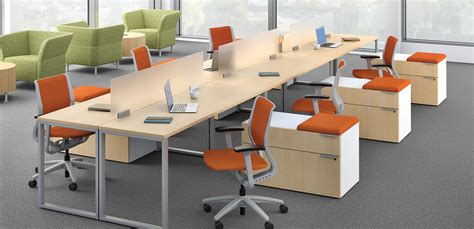 office furniture ideas essential tips for buying budget friendly office furniture