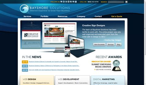 homepage design tips 100 homepage design tips 8 tips for small business