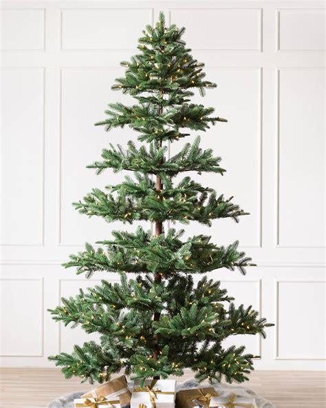 balsam pine artificial tree balsam pine artificial tree rainforest islands