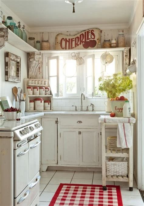 country kitchen ideas for small kitchens kitchen decor attractive country kitchen designs ideas that inspire you