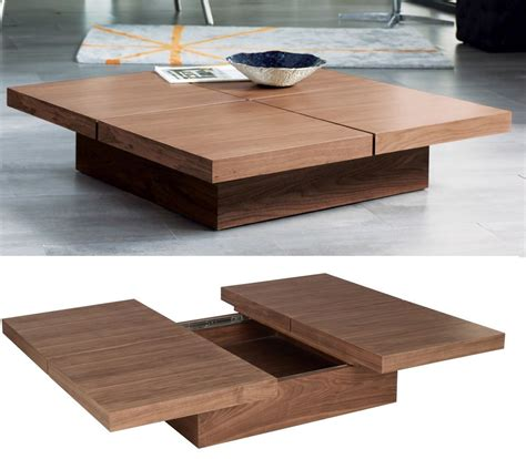 how are coffee tables stylish coffee tables that as storage units