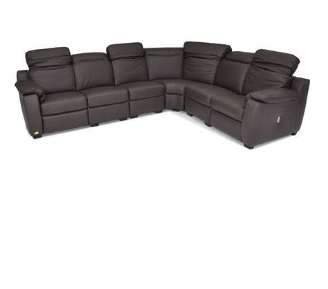 sectional sofa set dreamfurniture sectional sofa set made in