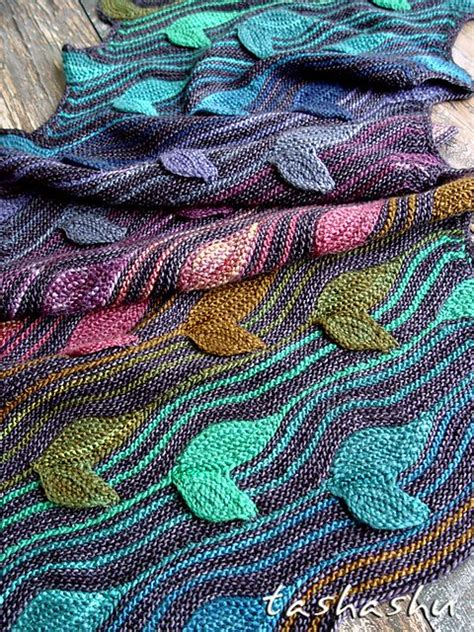 revelry knitting 1000 ideas about ravelry on knitting sweaters