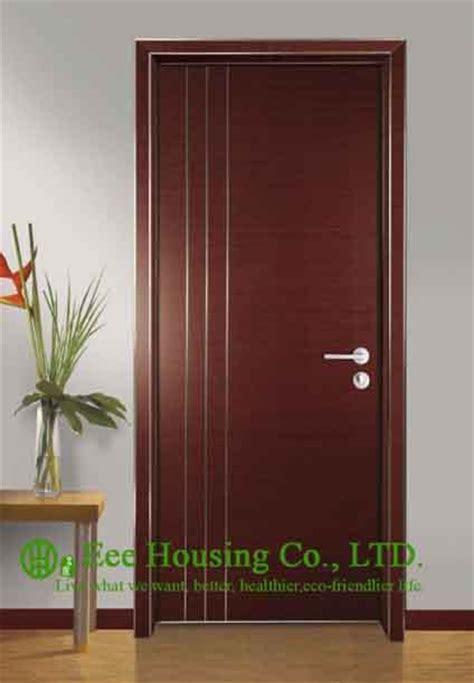 interior office door simple style aluminium office doors aluminum alloy water