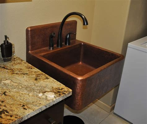 kitchen sink and cabinet utility sinks for laundry kitchen and utility sinks room sink cabinet utility room
