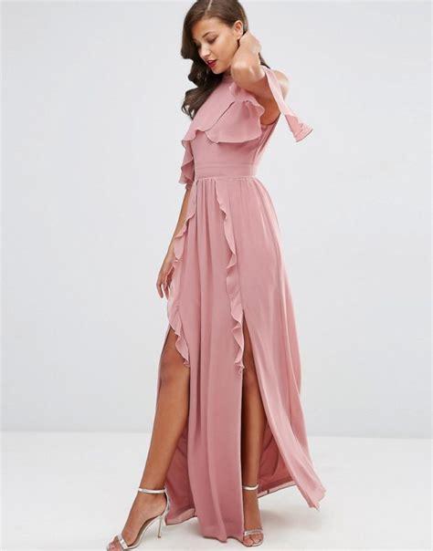 for dress boho bridesmaid dresses dress for the wedding