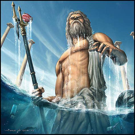 minerva mitologia romana atena grega