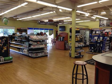 sherwin williams paint store oklahoma city ok sherwin williams paint store paint stores 141 elmira