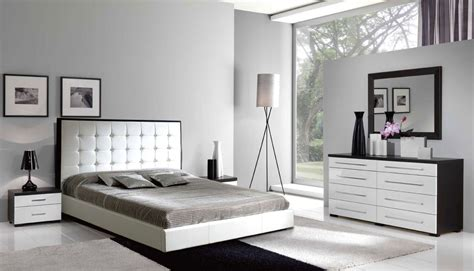 modern bedroom dressers dressers awesome modern bedroom dressers white lacquer