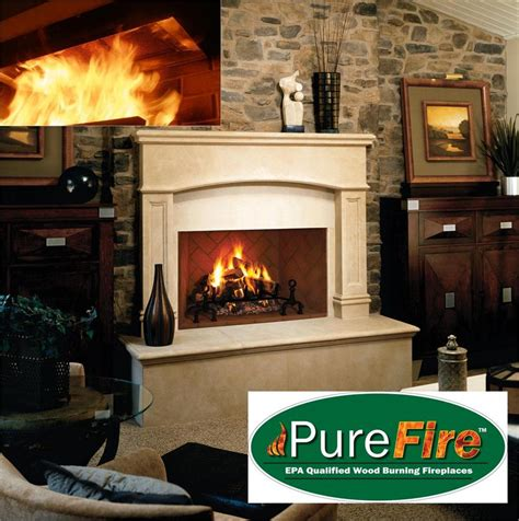 clean burning fireplace clean burning fireplaces 28 images how to clean a wood
