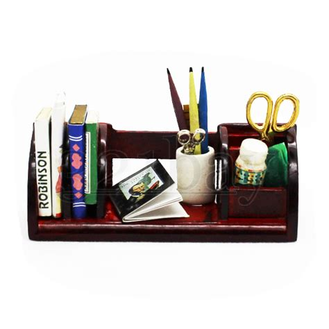 office supplies for desk office supplies for desk 28 images office supplies