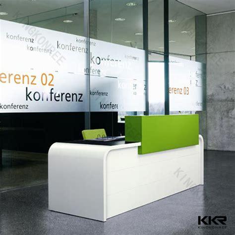 hospital reception desk hospital reception desk white modern reception desk