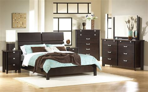 modern cheap bedroom furniture cheap modern bedroom furniture d s furniture