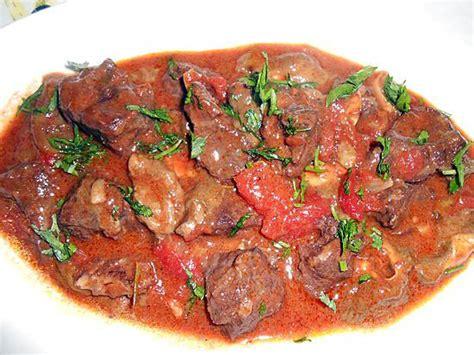 cuisiner du sanglier le cuissot de sanglier r 244 ti au four une recette savoureuse cuisine