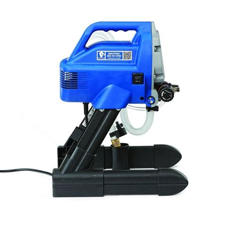 spray painter reviews best airless paint sprayer reviews 2018 with comparison